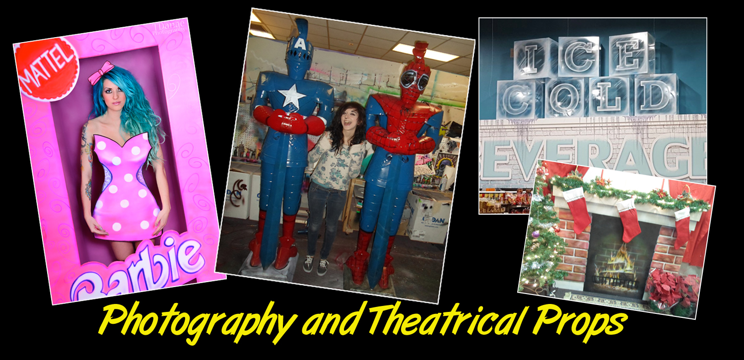 photography and theatrical props.jpg