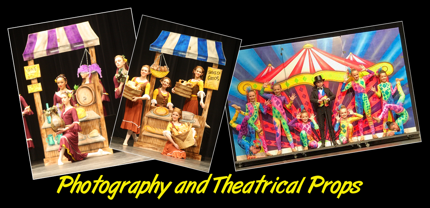 photography and theatrical props3.jpg