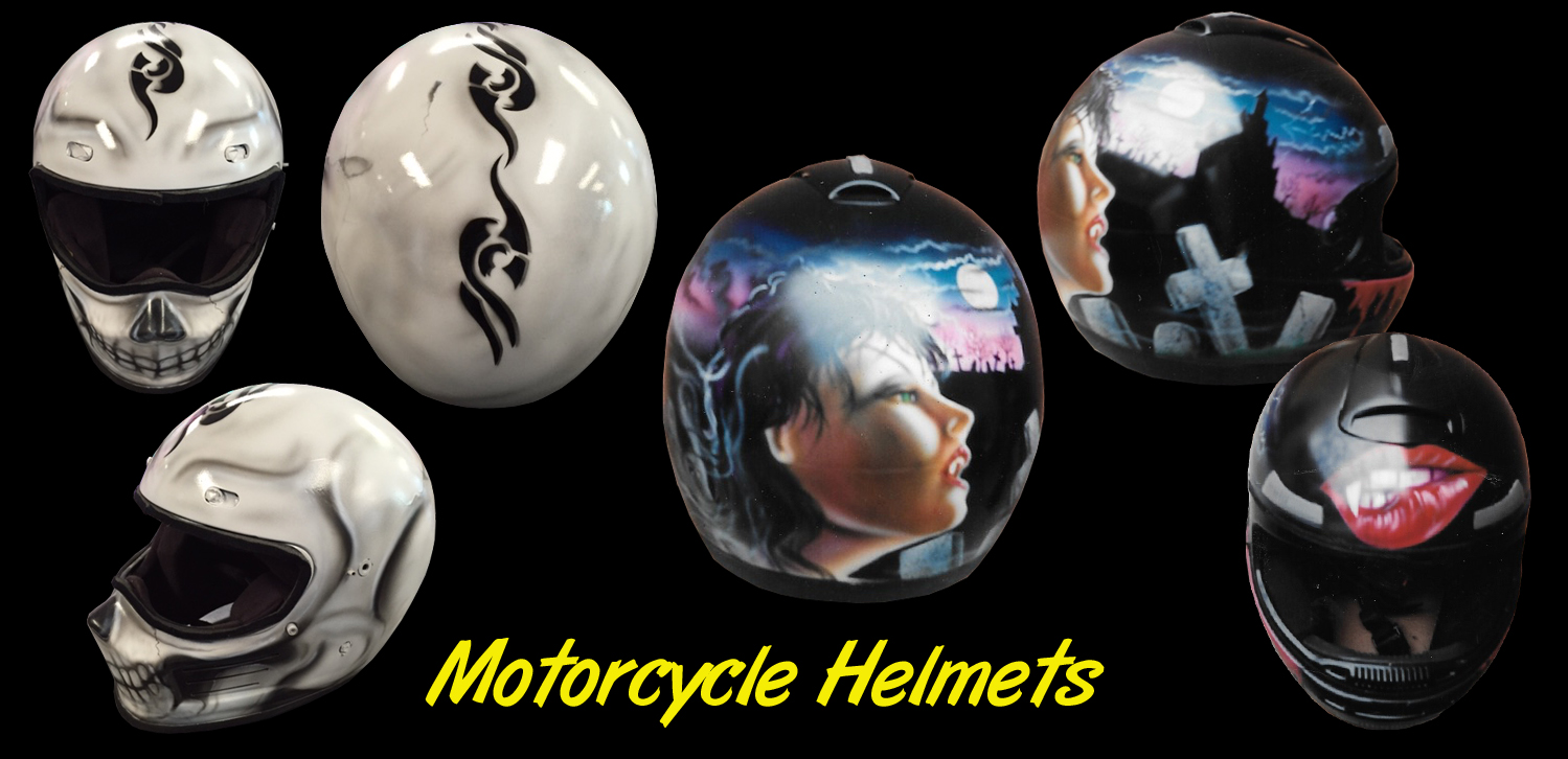 helmets6.jpg