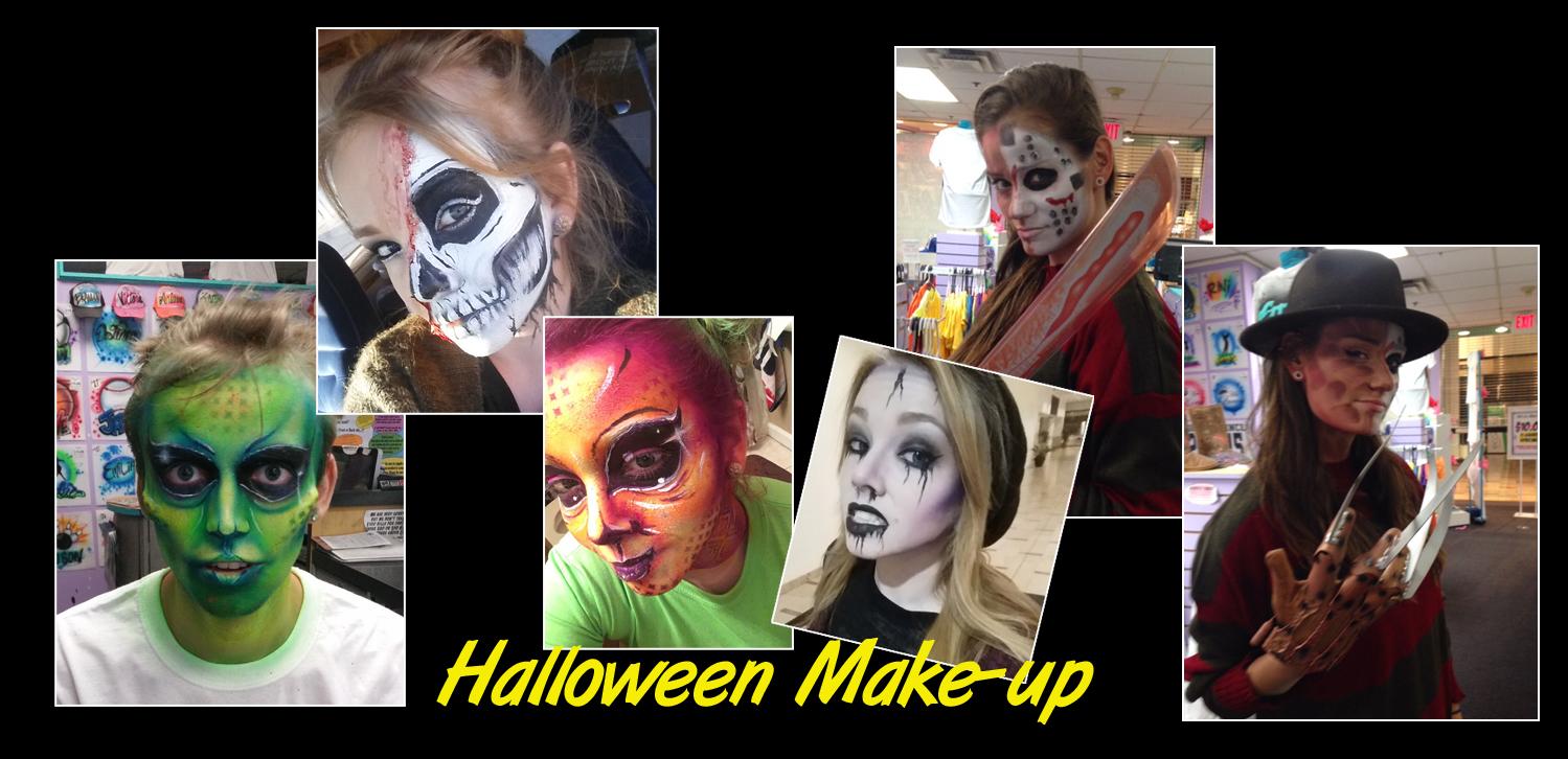 makeup16.jpg