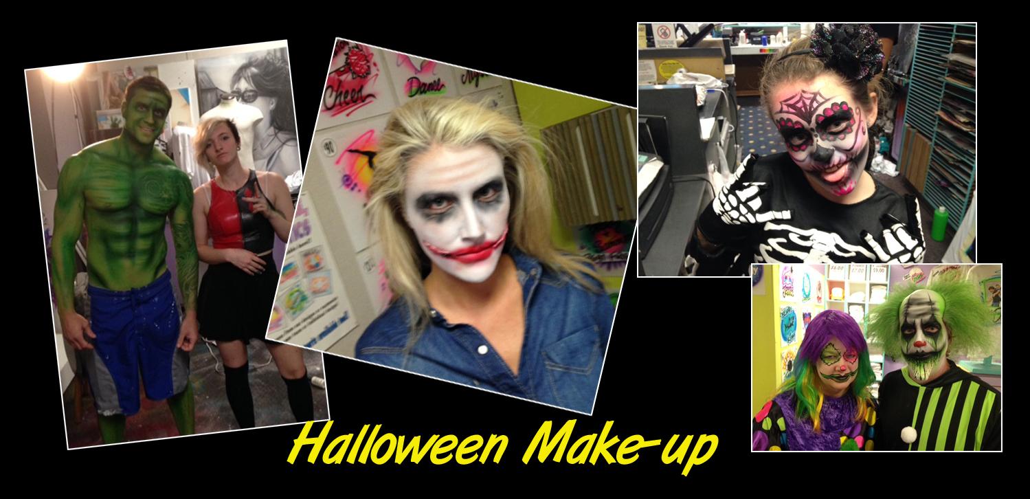 makeup11.jpg