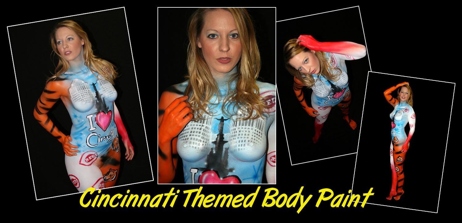 body art3.jpg