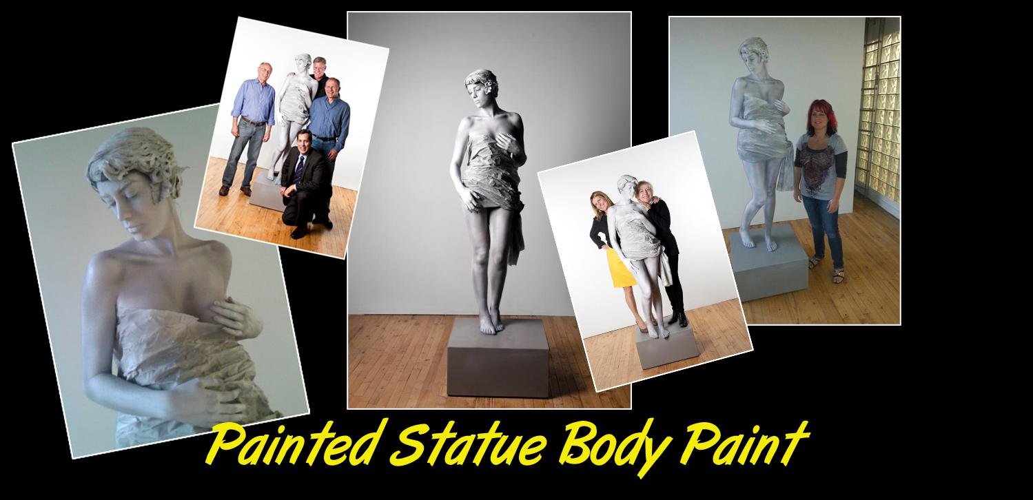 body art5.jpg