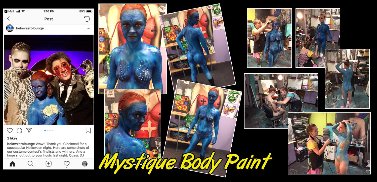 body art11.jpg