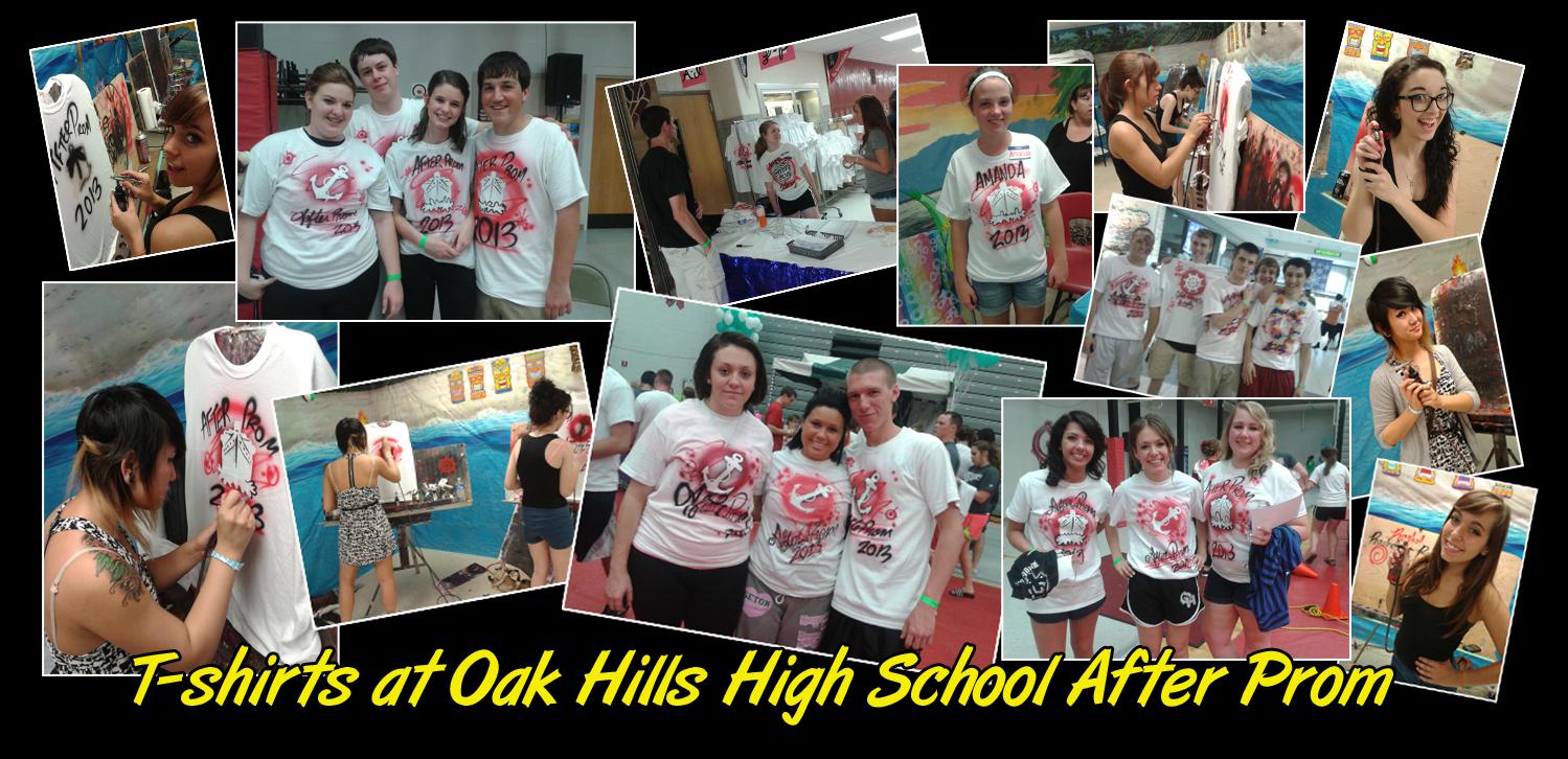 oakhills2013.jpg