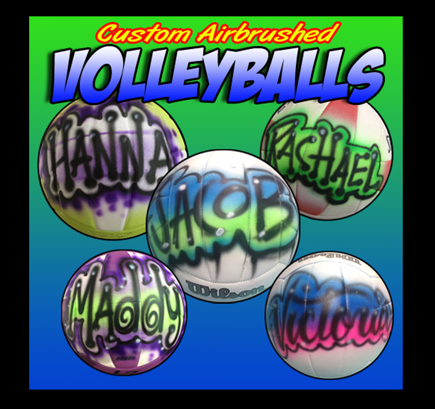 volleyballs.jpg