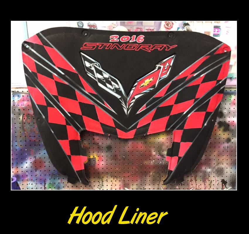 hoodliner.jpg