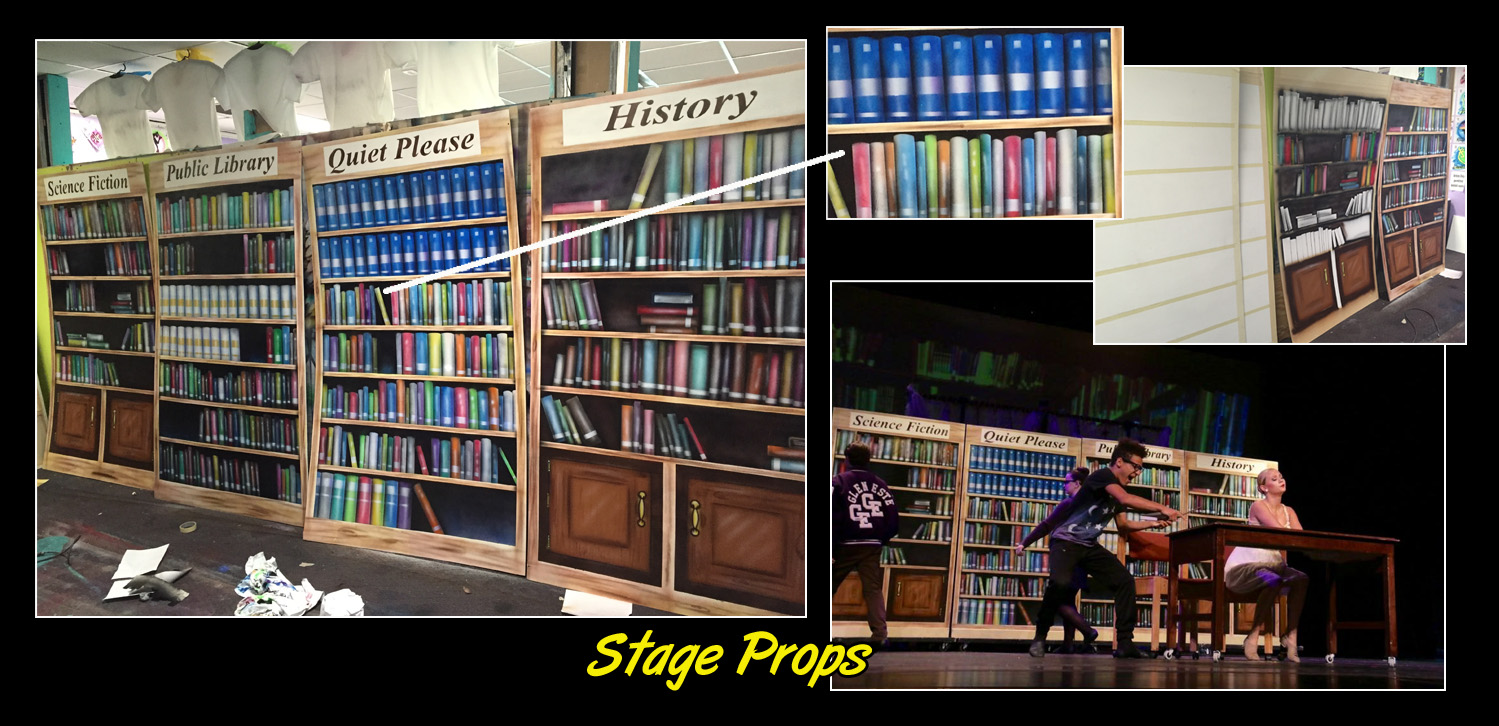 stageprops1.jpg