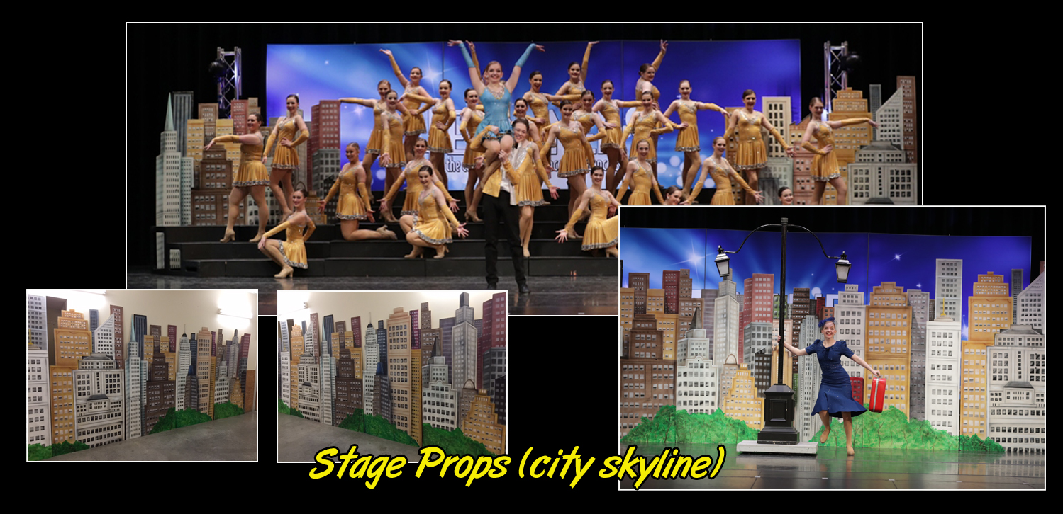 stageprops4.jpg