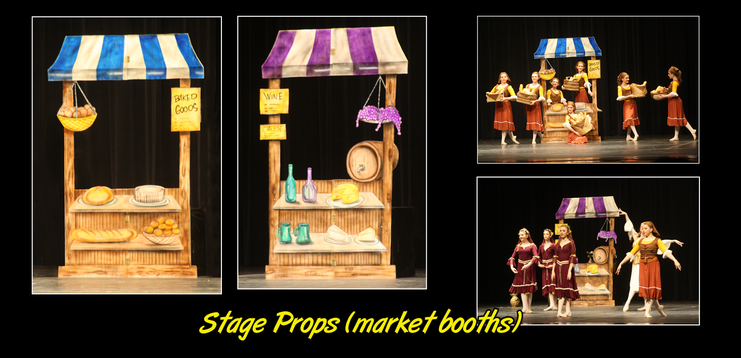 stageprops8.jpg