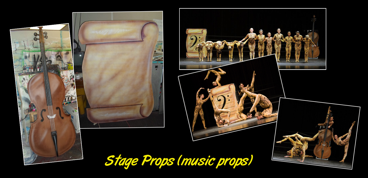 stageprops9.jpg