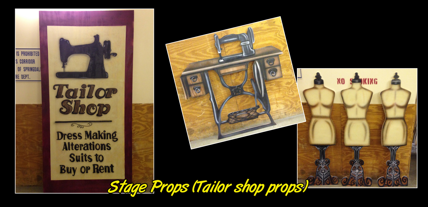 stageprops11.jpg