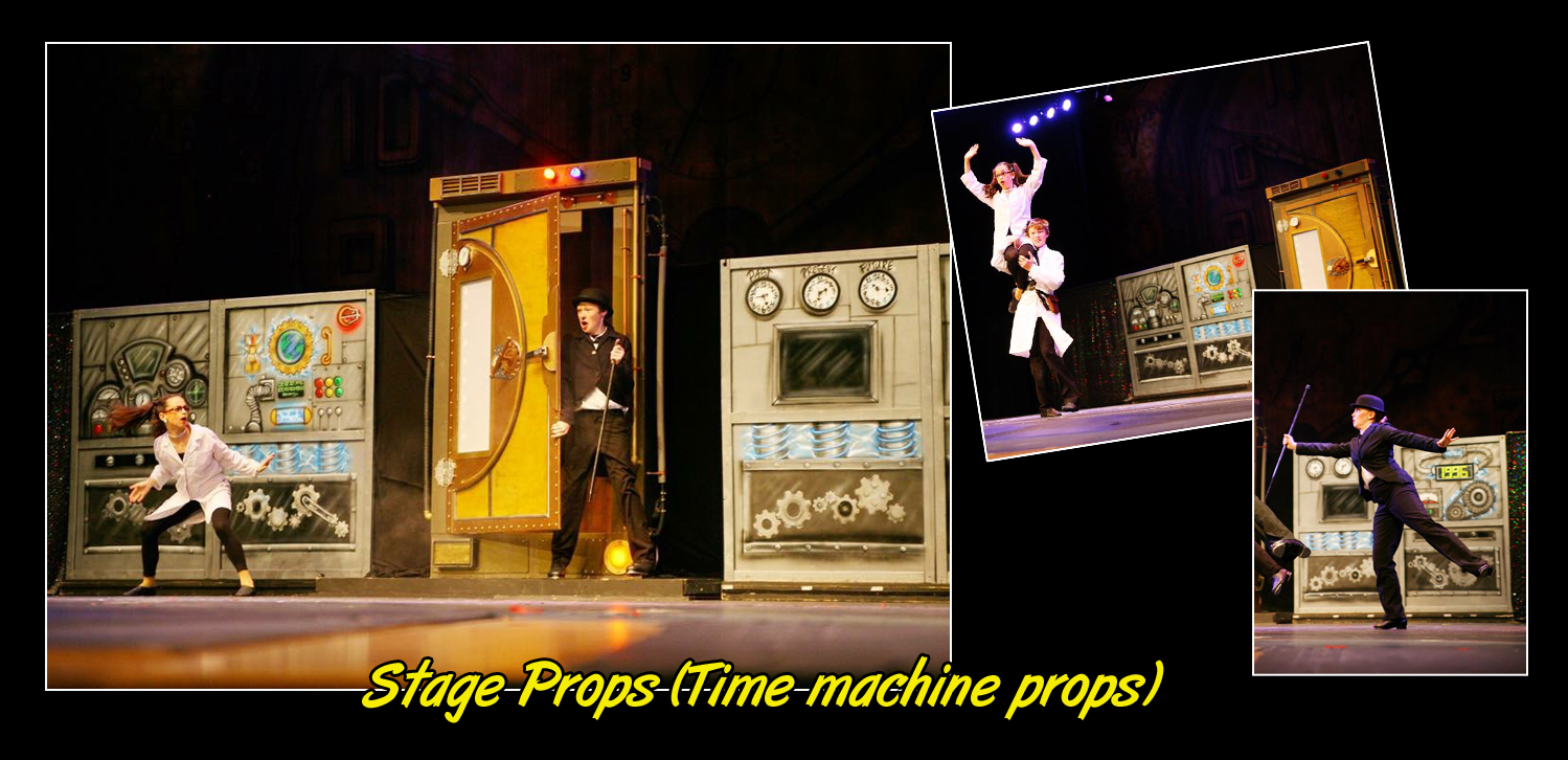 stageprops12.jpg