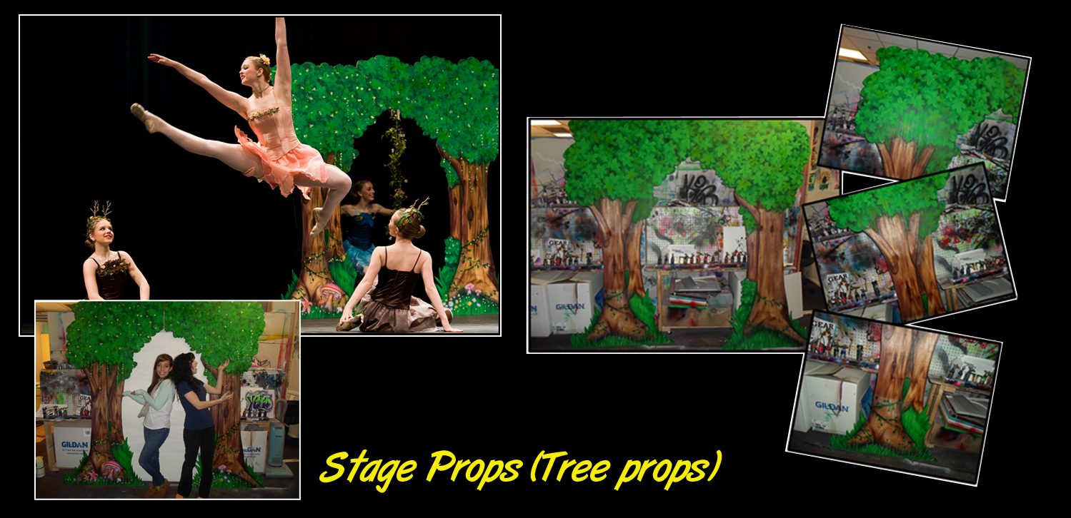 stageprops13.jpg