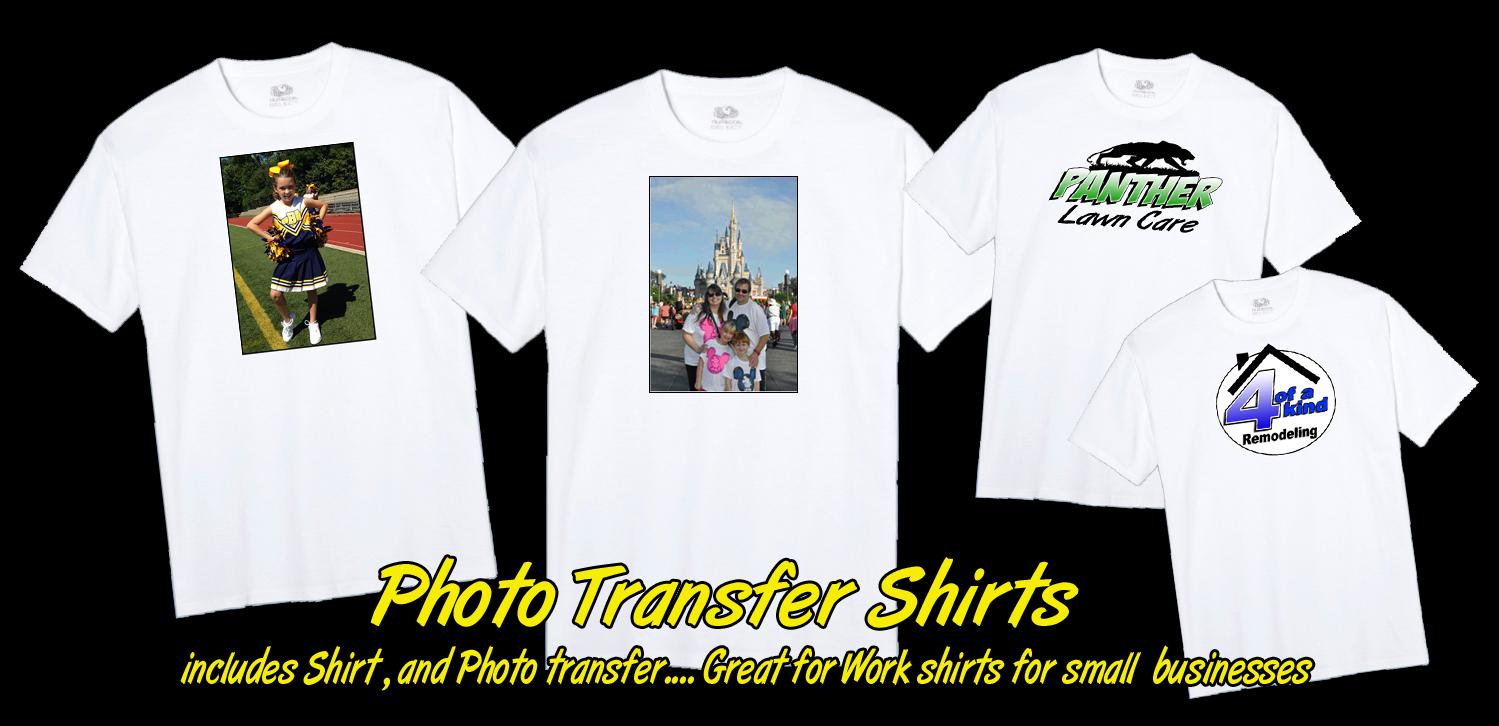 justphototransfer.jpg