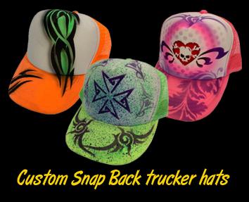 custom trucker hats.jpg