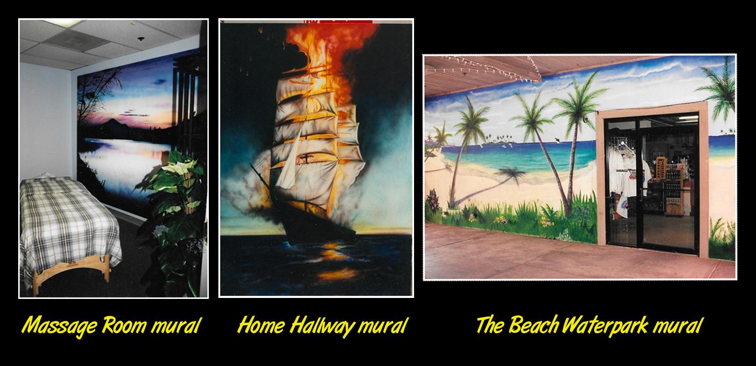 murals4.jpg