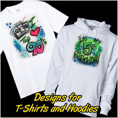 t-shirts-hoodies.jpg