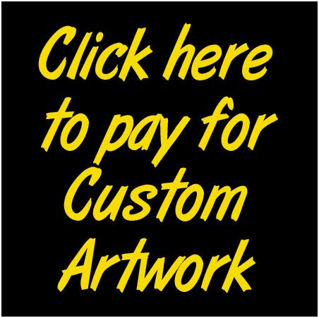 custom artwork.jpg