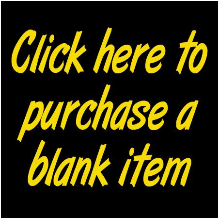 blank item.jpg