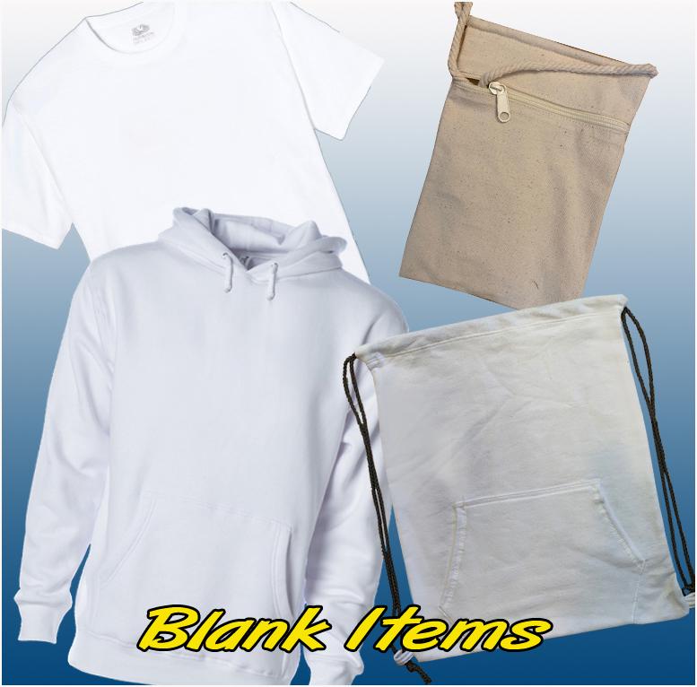 blank items.jpg