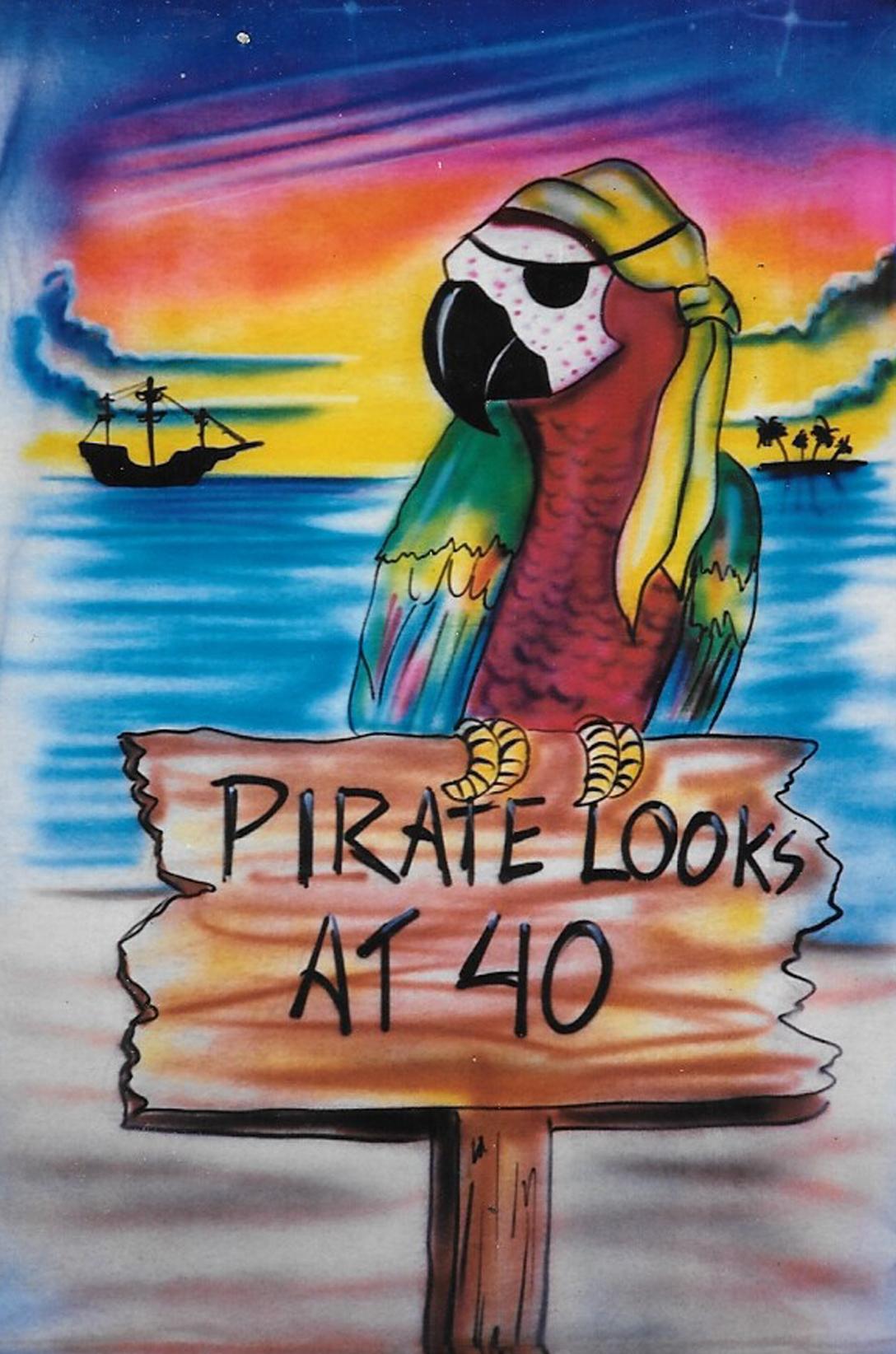 pirate looks.jpg
