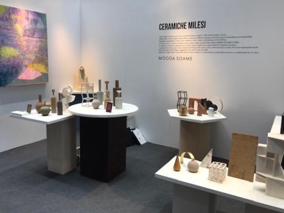 Interior Lifestyle Tokyo Exhibition  Japan