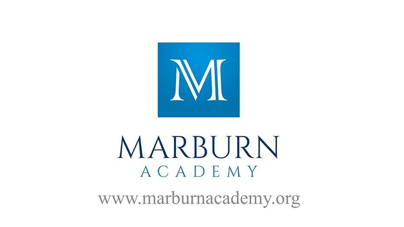 Marburn_BTN.jpg