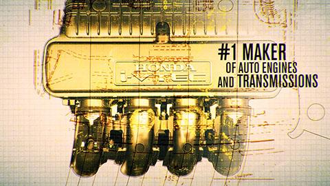 auto_08.jpg