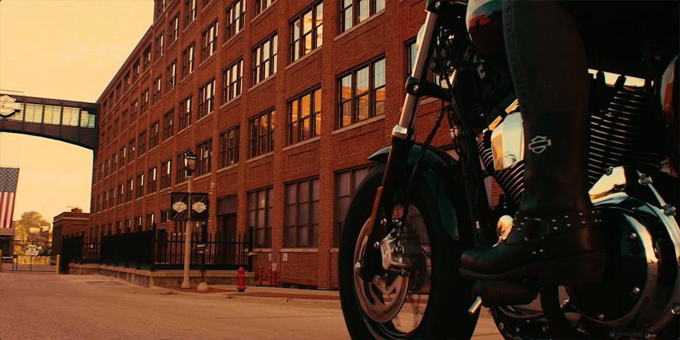 Harley_GM_03.jpg
