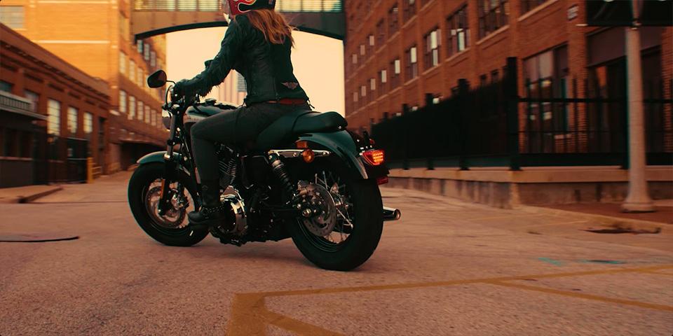 Harley_GM_05.jpg