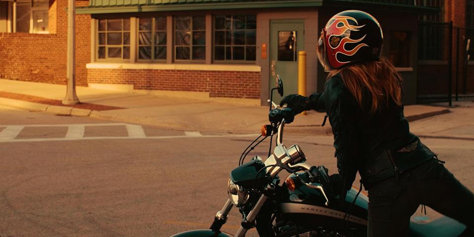 Harley_GM_08.jpg