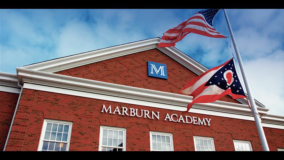 Marburn_7.jpg