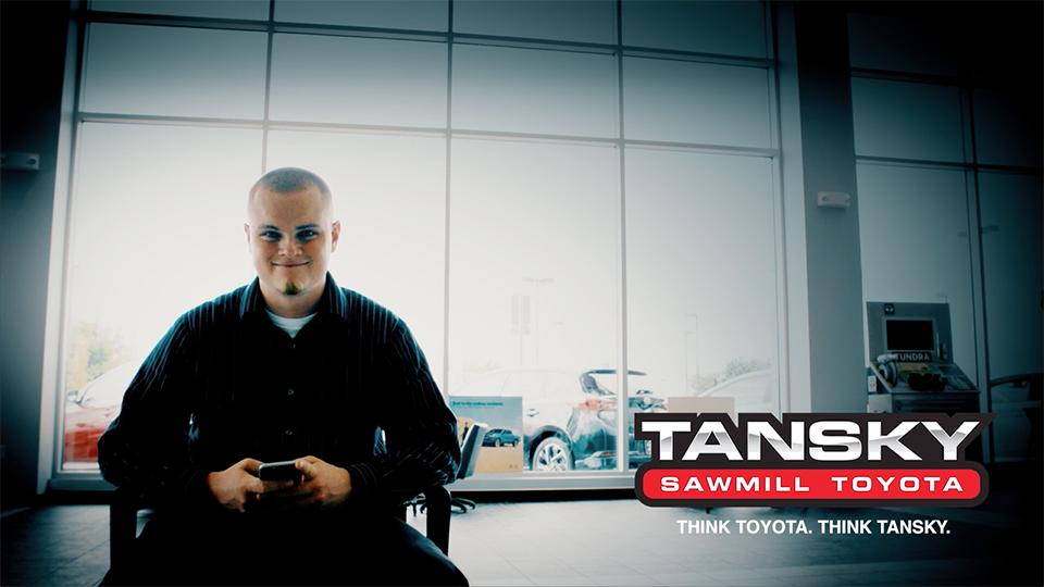 Tansky2_6.jpg