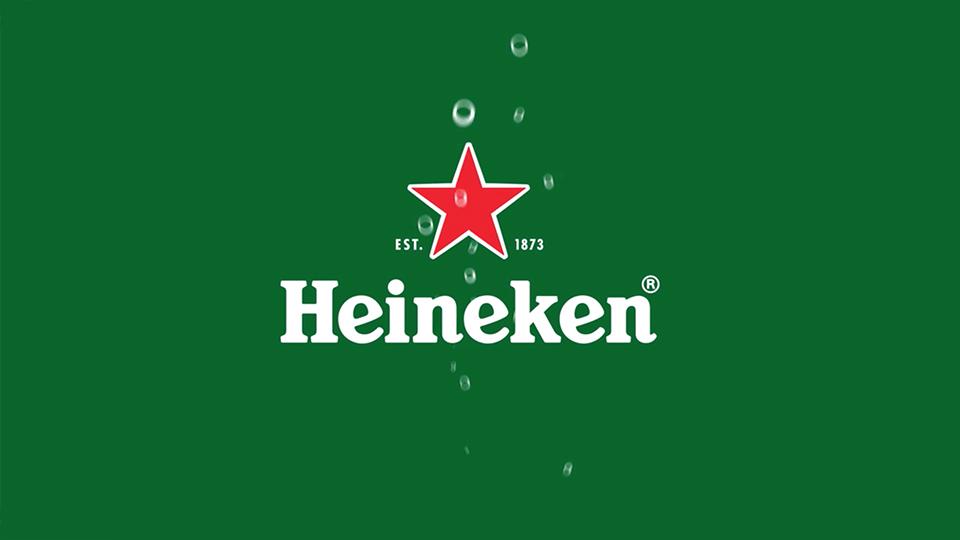 Heineken_1.jpg