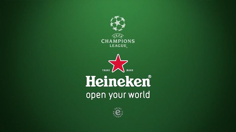 Heineken_8.jpg