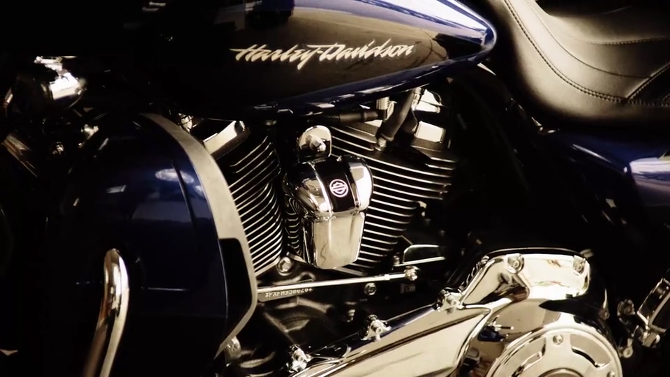 HarleyTrack_6.jpg