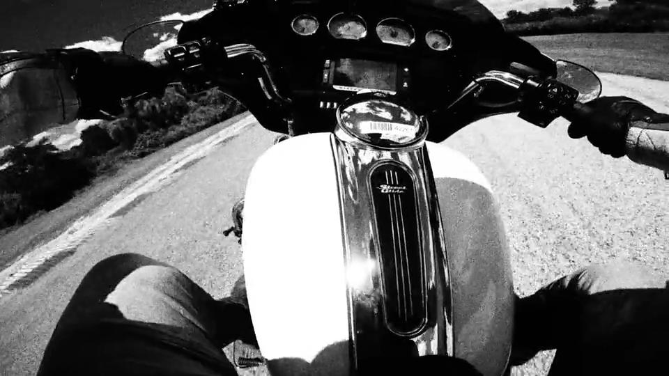 HarleyTrack_7.jpg
