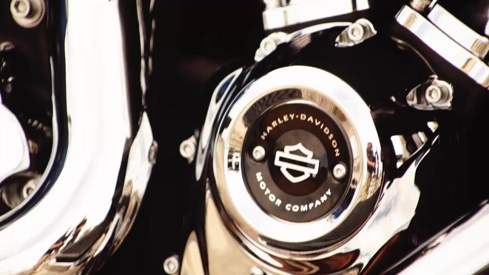 HarleyTrack_15.jpg