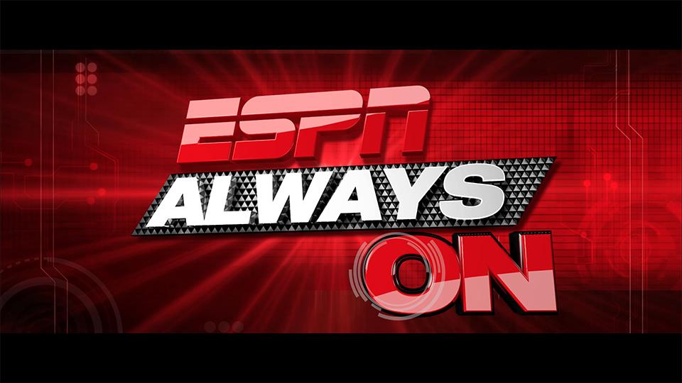 ESPNBeats_1.jpg