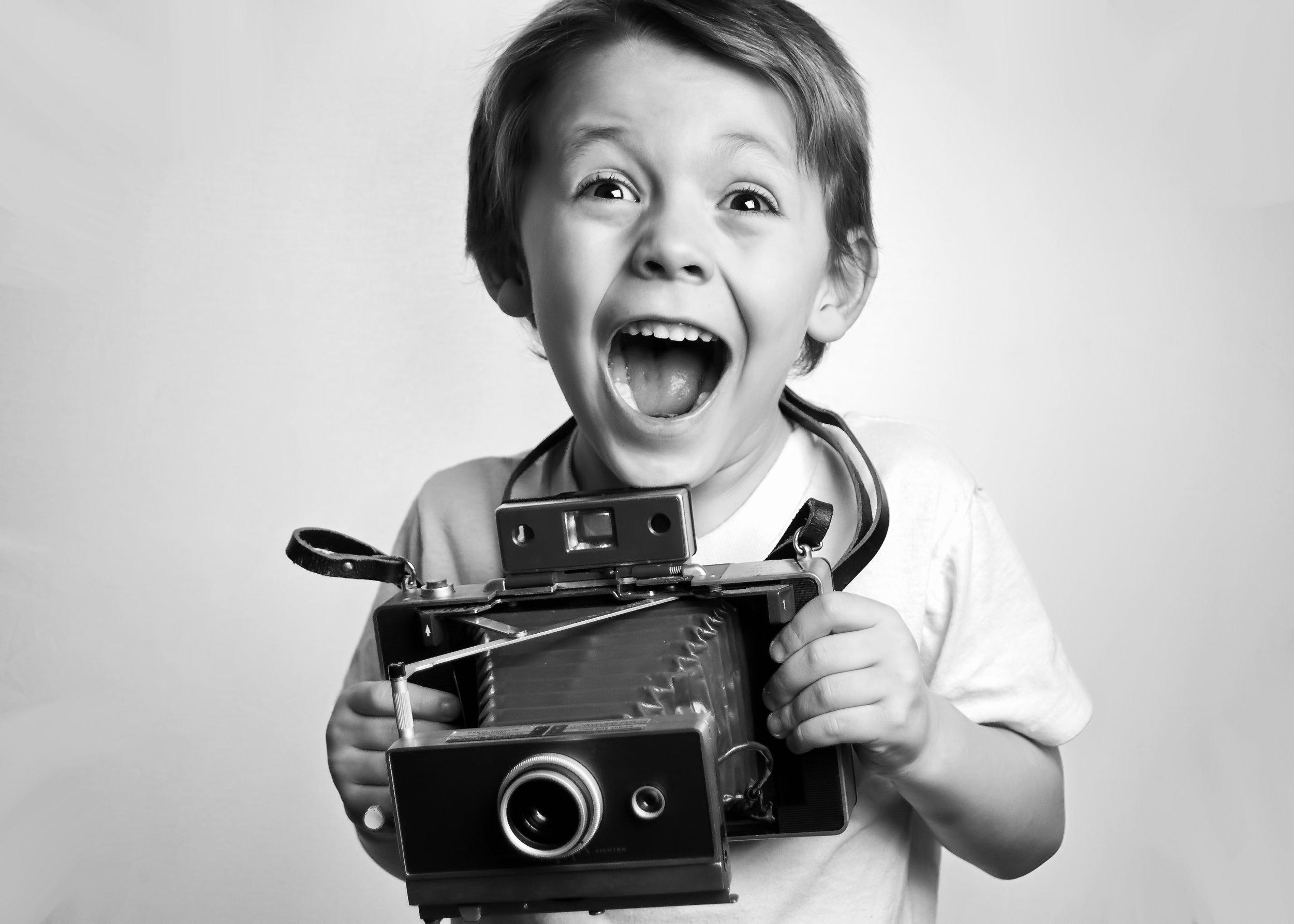 kid_camera.jpg