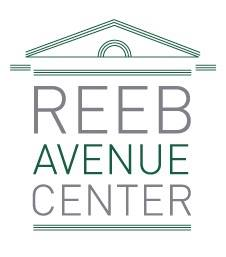 Reeb-Avenue-Center-graphic.jpg