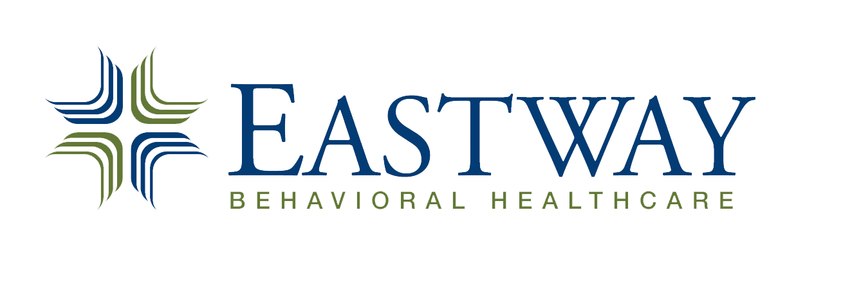 Eastway_logo.png