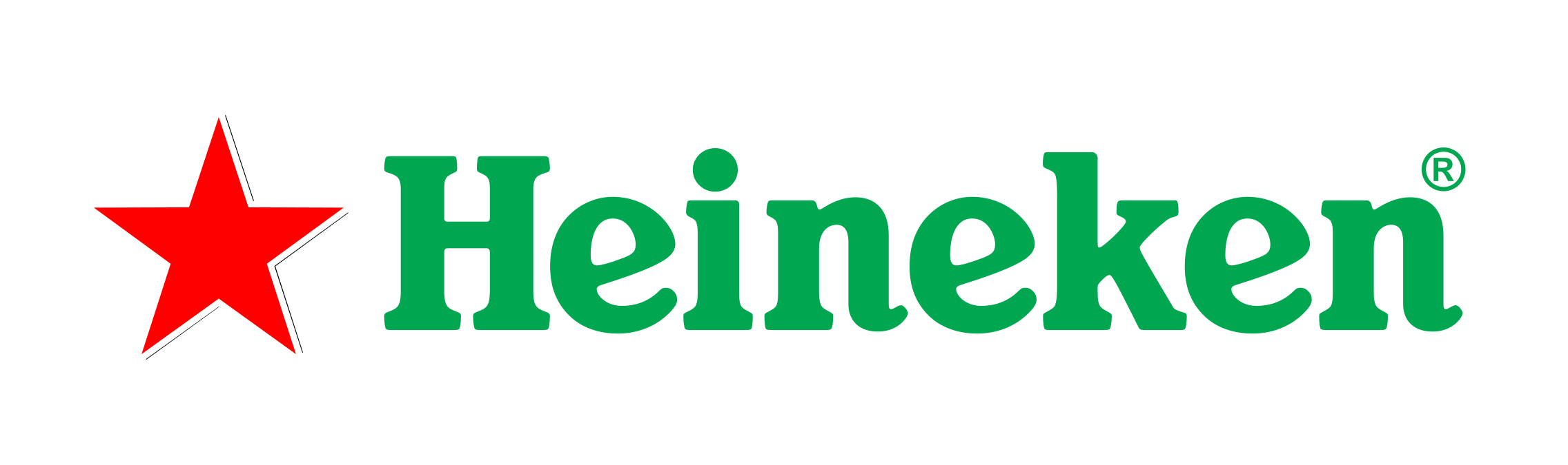 Font-Heineken-Logo.png