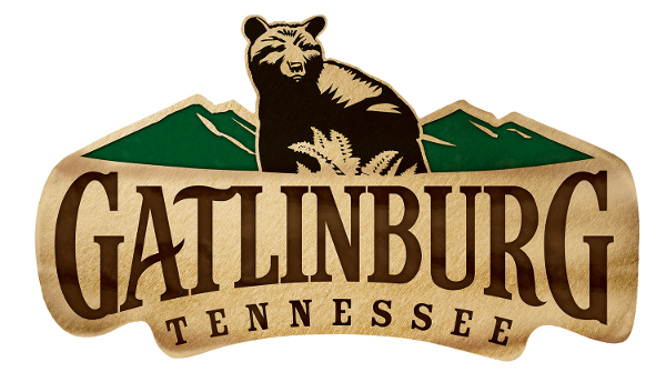 gatlinburg.png