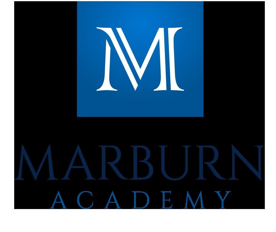 marburn.png