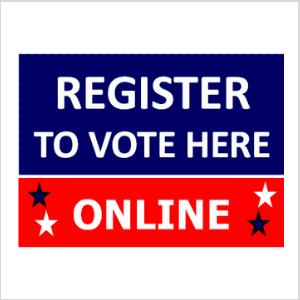 2018 Register to Vote Online.png