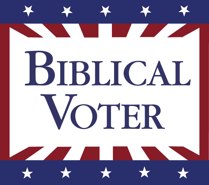 Biblical-Voter-Stacked-Logo.jpg