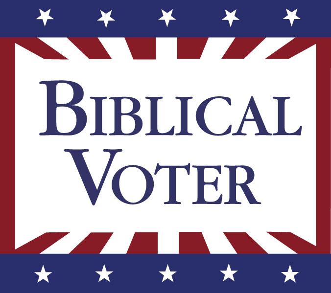 Biblical-Voter-Stacked-Logo.jpg