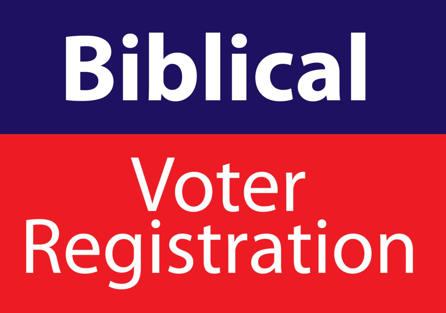Biblical Voter Refgistration.png